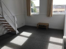 Peaceful, Bright, Quiet 1 Bedroom Flat Redgorton Perth