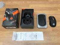 SteelSeries Sensei Wireless Gaming Mouse