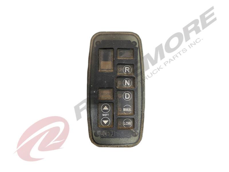 EATON Automatic Shift Controls Part Number 4306044