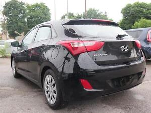 2016 Hyundai Elantra A/T Cambridge Kitchener Area image 5