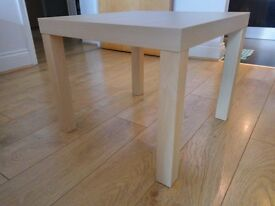 Side table 45*55*55