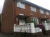 3 Bedroom House To Let | Close to Bromley-By-Bow Underground Station