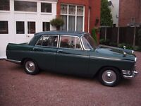 WANTED ALL CLASSIC CARS AND MOTORCYCLE ANYTHING BOUGHT NATIONWIDE TOP CASH PRICES
