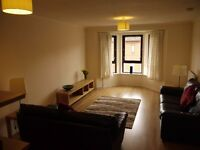 FULLY FURNISHED MODERN FLAT PRIVATE PARKING SHAWLANDS