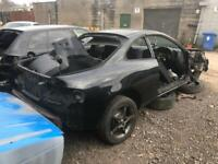FOR BREAKING CHEAP PARTS Toyota Celica Gen 6 1.8 Petrol Very Clean Car