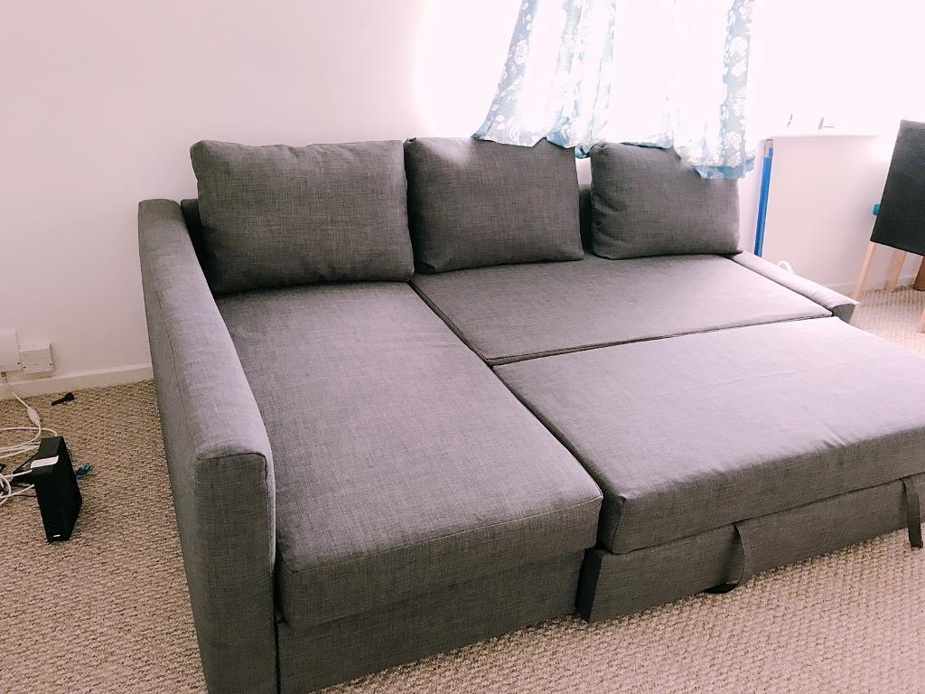 Great Sofa Bed Ikea