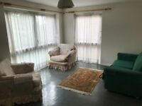 Two bedroom flat in very popular area Southall