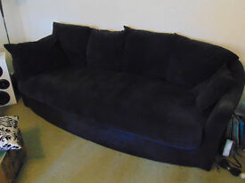 Sofa Used 4 seater