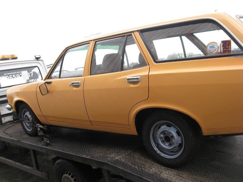 ALL CLASSIC CARS WANTED AUSTIN MORRIS TRIUMPH ANGLIA CORTINA CAPRI ...