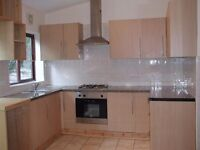 4 Bedroom Semi Detached House In Dollis Hill - NW10 - Private Garden