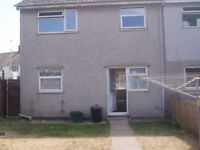 3 bed house for long term rental