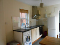 Garden Studio -conveniently located near Reading Town