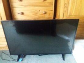 polaroid 42 inch tv