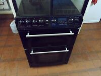 """""""Creda""""Free standing electric cooker..For sale..Can be delivery.."""