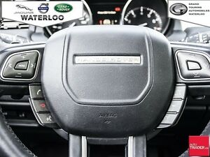 2015 Land Rover Range Rover Evoque Pure Plus Kitchener / Waterloo Kitchener Area image 20