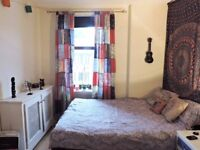 DOUBLE BEDROOM AVAILABLE 26th SEPTEMBER-12th OCTOBER