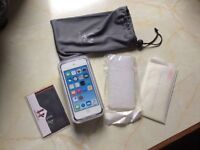 Brand new iPod touch 6 16gb