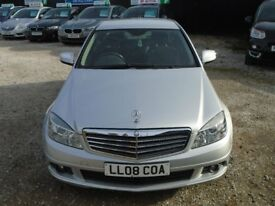 mercedes benz, 1.8 petrol, metallic silver, 5 door