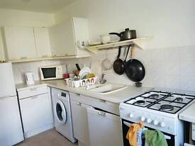 Double Room in Wembley London including all bills