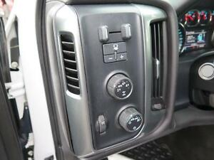 2015 Chevrolet Silverado 1500 LT Crew Cab 4WD Cambridge Kitchener Area image 15