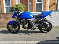03 KAWASAKI Z750 *GOOD CONDITION*