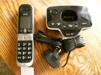 bt 8600 call blocker