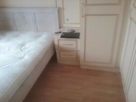 Room Rooms Rooms Rooms precious Large Room with a balcony available now