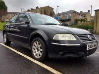 ***Volkswagen Passat, 1.9 Tdi 130bhp, Recent Clutch, Flywheel, Cambelt and Waterpump***