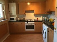 2bedroom modern flat at Longstone to let