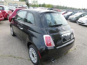 2015 Fiat 500 Pop London Ontario image 5