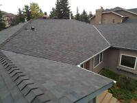 Alberta Prestige Roofing Book Today And Receive A %20 Discount