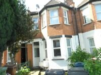 A lovely 2 bed first floor flat Close to tube station West Harrow (0.2 m) Harrow on the Hill (0.6 m)