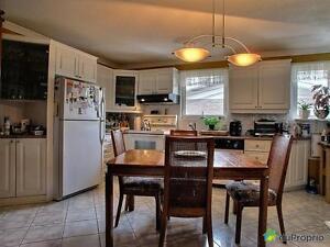 349 000$ - Bungalow à vendre à Hull Gatineau Ottawa / Gatineau Area image 5