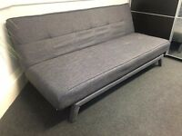 SOFA BED - COLLECTION ONLY - £50!!