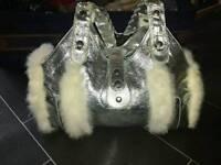 🎄🎅New Womens Handbags 🎅🎄