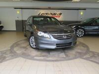 2012 Honda Accord Sedan EX *73.58