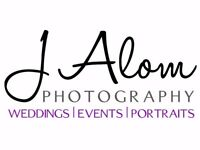 FREE PROFESSIONAL PHOTOGRAPHY - WEDDINGS/PARTIES/FAMILY PORTRAITS/