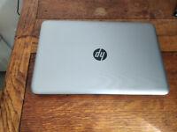 amd a12 quad core laptop