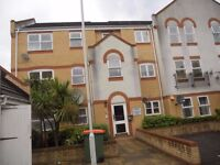 ONE BEDROOM FLAT SITUATED IN BECKTON!! MUST SEE