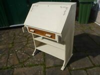 Old Writing Desk/Bureau
