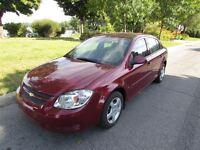 2008 Chevrolet Cobalt *LT || AUTOMATIQUE || 2 SETS DE PNEUS