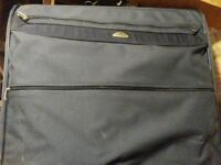 Samsonite travel / suit bag