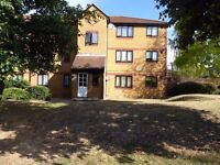2 Bed Unfurnished Flat, King Henry's Wharf Woolwich SE18