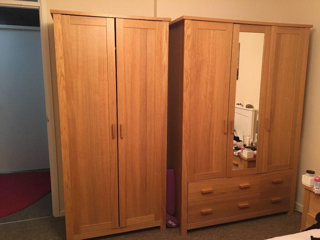 Homebase Fitted Bedroom Furniture Piazzesius