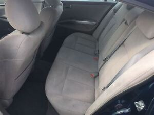 2007 Nissan Maxima 3.5 SE, Drives Great Very Clean and More !!!! London Ontario image 15
