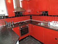 Habershon Street, Splott, 2 Bedroom First floor Maisonette
