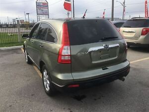 2008 Honda CR-V EX London Ontario image 3