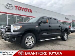 2010 Toyota Tundra Sold.... Pending Delivery