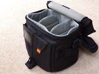 Lowepro Stealth Reporter D200 AW shoulder camera bag