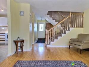 305 000$ - Jumelé à vendre à Gatineau (Hull) Gatineau Ottawa / Gatineau Area image 4